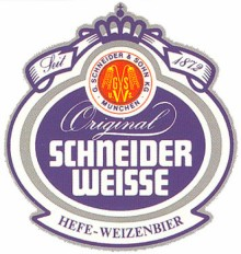 vintage schneider weisse beer shirts t shirts hats and. Black Bedroom Furniture Sets. Home Design Ideas