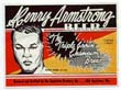 Henry Armstrong Beer Label
